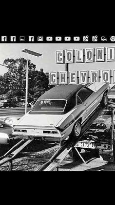 186 Best Vintage Car Dealerships images in 2019 | Antique