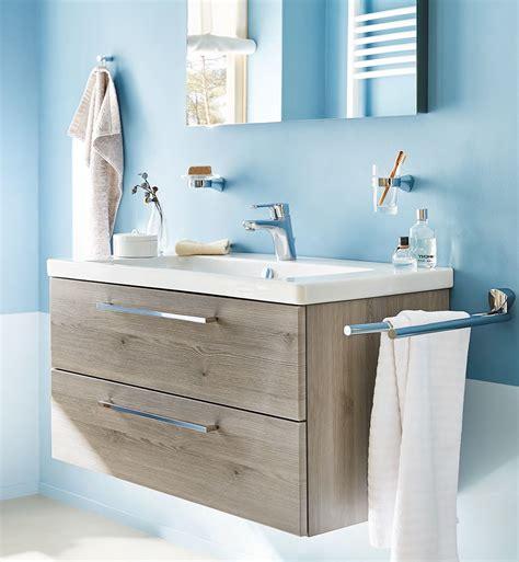 Badezimmer Unterschrank Kunststoff by Waschtisch Unterschr 228 Nke Und Sideboard Mit Inneneinteilung