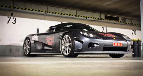 Red, Bmw, Nissan, Lamborghini, Canon, Porsche