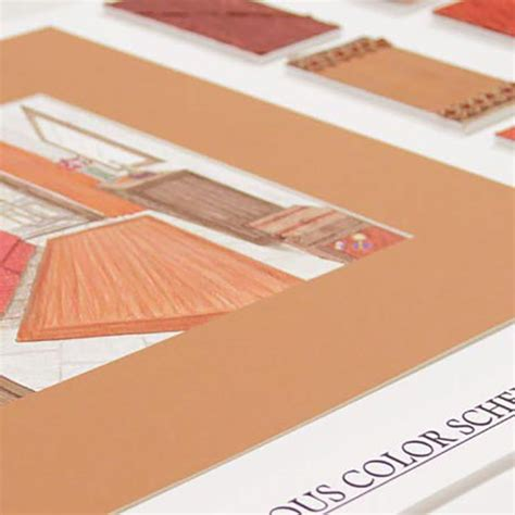 Associate Degree Interior Design Online - Home Design
