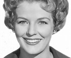 Marjorie Lord dies at 97; actress, L.A. philanthropist ...