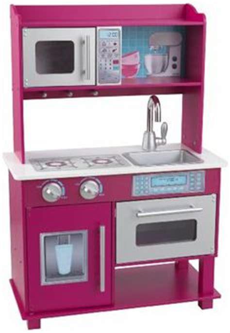 images  cocinas de juguete  pinterest play
