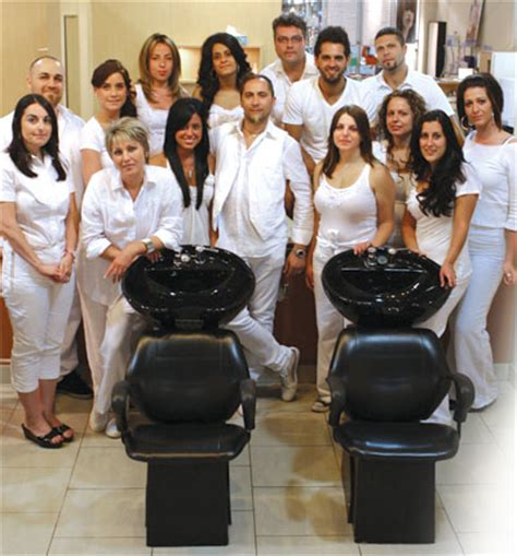fiorio spa fiorio vaughan beautiful city