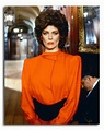(SS3470987) Movie picture of Fiona Lewis buy celebrity ...