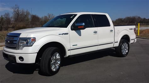 ford truck white 2013 ford f150 white wallpaper 2048x1152 33814