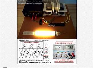 The Meg Motionless Electromagnetic Generator From Tom