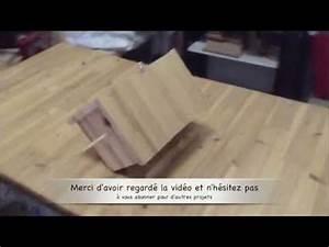 comment construire une maison pour les oiseaux youtube With les materiaux pour construire une maison
