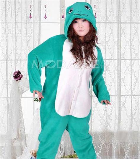 adulte pas cher grenouille pyjama siamois pour adulte aimable pas cher m1408286776 modanie