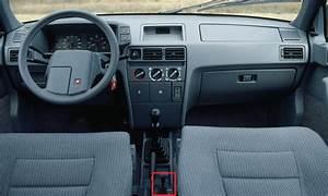 1992 Citroen Bx Service And Repair Manual