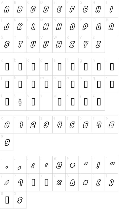 Lego font generator for all your DIY lego parties! (With images) | Disney font, Lego font