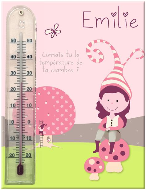 température chambre bébé été bebe chambre temperature meilleures idées créatives pour