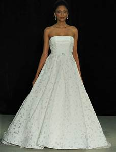 anne barge giselle wedding dress on sale your dream dress With anne barge wedding dress