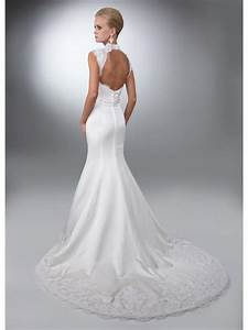 robe de mariee archives page 2 sur 15 boutique au camelia With site de robe de mariée pas cher