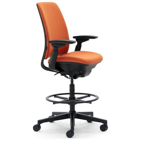 drafting chair steelcase amia drafting chair shop steelcase amia chairs