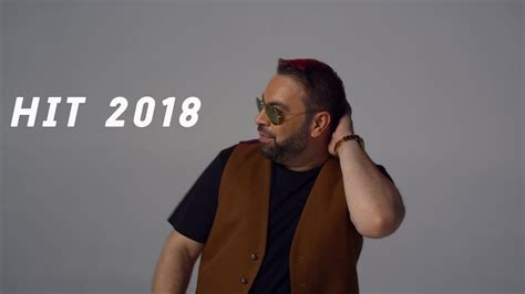 youtube florin salam 2018-Memmax Sök