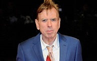 Timothy Spall to star in new sci-fi series on Channel 4