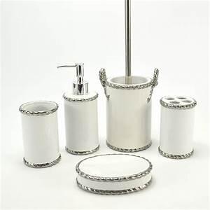 Accessoire Salle De Bain Luxe : grossiste accessoires salle de bain de luxe acheter les ~ Dailycaller-alerts.com Idées de Décoration