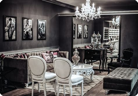 HD wallpapers z gallerie dining table and chairs