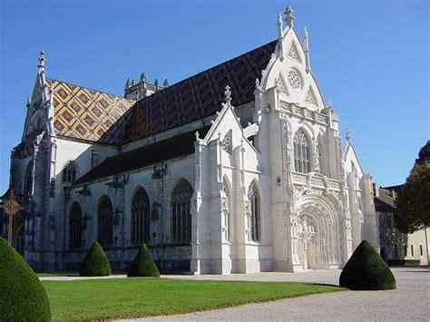 hygena bourg en bresse locations de vacances 224 monast 232 re royal de brou bourg en bresse et ses environs
