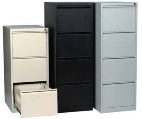 fourniture de bureau usag 201 e montreal filiere metallique