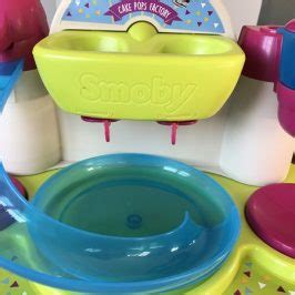 fabrique à cake pops activit 233 s pour l 233 e du coq dessin collage quilling