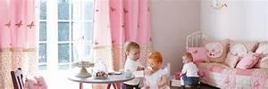 Kinderzimmer Vorhänge Mädchen : kindervorh nge kindergardinen in vielen farben oli niki ~ Sanjose-hotels-ca.com Haus und Dekorationen