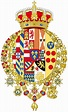 House of Bourbon-Two Sicilies - Wikipedia