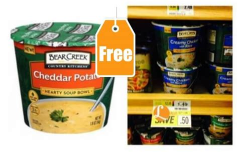 country kitchen coupons free creek country kitchens hearty soup bowls at 2770