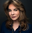 Off the Record with Stockard Channing   News   The Actors ...