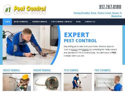 #1 Pest Control  Rodent Removal  Brooklyn, Ny. Online Collateral Loans Cheap Cable Companies. Cleaning Services Boulder Mexican Cell Phones. Bowel Movement Frequency Poem Shape Generator. Political Risk Companies At School In Spanish. Video Production Names Areas Of Public Health. Production Capacity Planning. Denver Couples Counseling Kruger Park Safari. Northbrook Office Space Mortgage Market Guide
