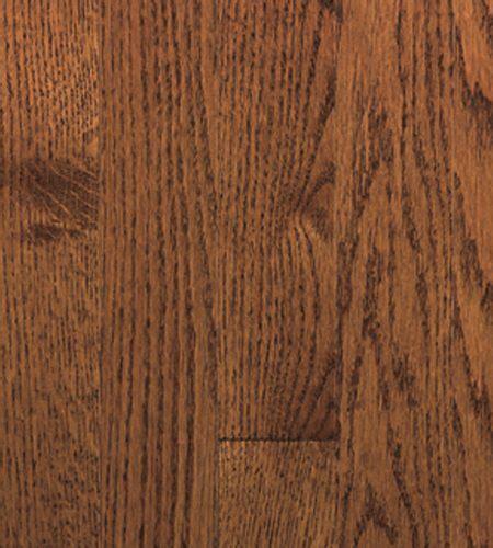 Red Oak Sierra Wickham Domestic Hardwood Flooring »Windsor