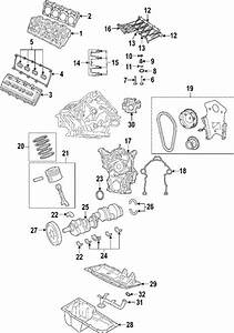 2005 Dodge Durango Engine Diagram : engine for 2005 dodge durango mopar parts ~ A.2002-acura-tl-radio.info Haus und Dekorationen