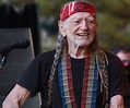 Willie Nelson Biography - Facts, Childhood, Family Life of ...