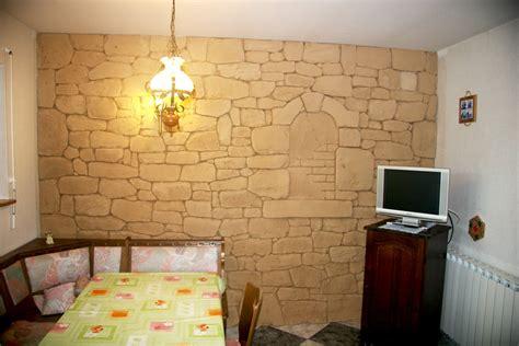 d馗o mur cuisine cuisine xsteinch vidã o d 39 installation plus rapide installation de murs mur fausse exterieur mur fausse interieur prix gorgeous