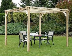 leroy merlin pergola cool veranda with leroy merlin With pergola de jardin leroy merlin 10 carport aluminium leroy merlin
