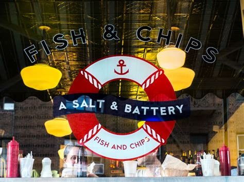 salt battery fish chip york restaurant names chips nyc line eat guide creative ny near updated food solares nick eats