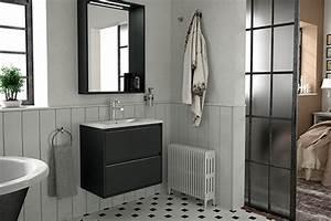 Crystal Line Clv 214 :  ~ Markanthonyermac.com Haus und Dekorationen