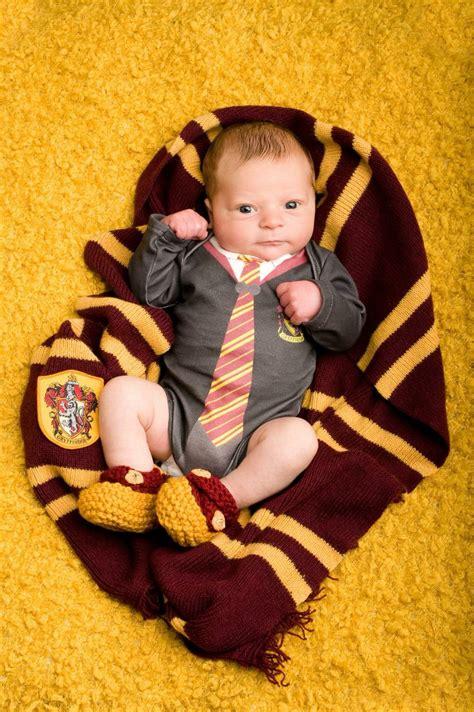 harry potter newborn pictures tucker baby pictures
