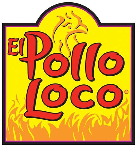 El Pollo Loco Holdings, Inc. (LOCO) Stock Message Board ...
