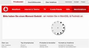 Vodafone Rechnung Zu Hoch : tammoxsche gedanken ii dienstag januar 31 2017 ~ Themetempest.com Abrechnung