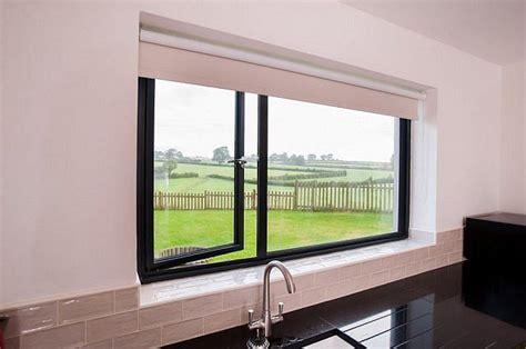 image result  aluminium kitchen window aluminium windows casement windows window prices