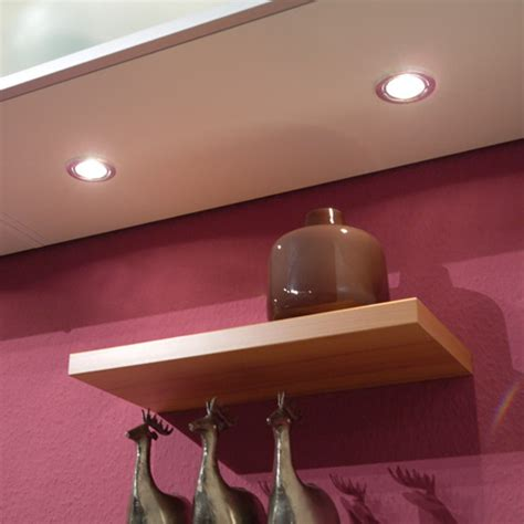 schrankwand beleuchtung schrankbett planerde