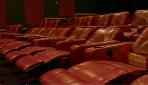 theater with reclining seats which amc theaters reclining seats south