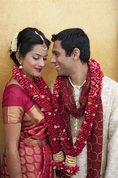 mamta karthiks wedding brides indian