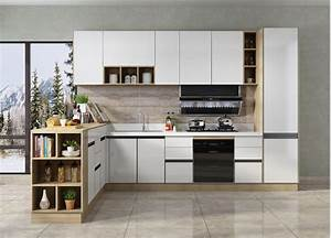 How, About, A, L, Shaped, Kitchen, -, Knowledge, -, News