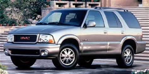 how it works cars 2000 gmc jimmy transmission control 2000 gmc jimmy parts and accessories automotive amazon com