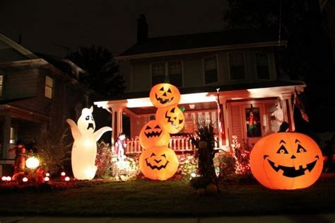 Best Halloween Yard Inflatables 2016 ⋆ Yard Inflatable Life. Create A Color Scheme For Home Decor. Conference Room Credenza. Cheap Country Home Decor. Small Decorative Storage Boxes With Lids. Battery Operated Decorative Table Lamps. Oscar Party Decorations. Sears Christmas Decorations. Cottage Living Rooms