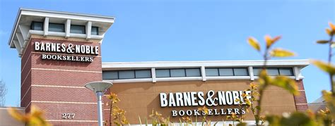 Barnes And Noble Drops The Price Of Nook Hd, Nook Hd+ In