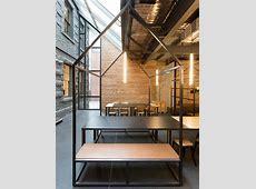 Captain Melville by Breathe Architecture Melbourne