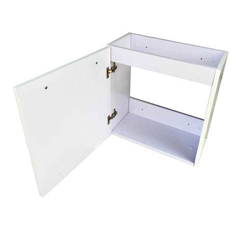 small sink cabinet bathroom small sink cabinet wall mount
